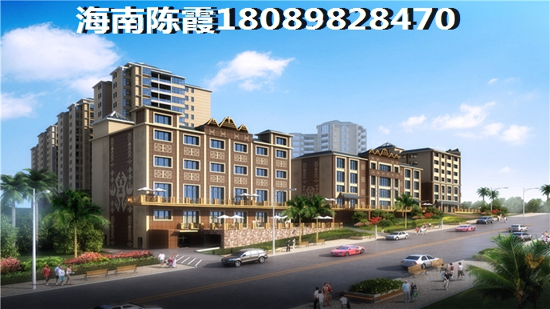 耀江·西岸公馆房子涨价了吗?