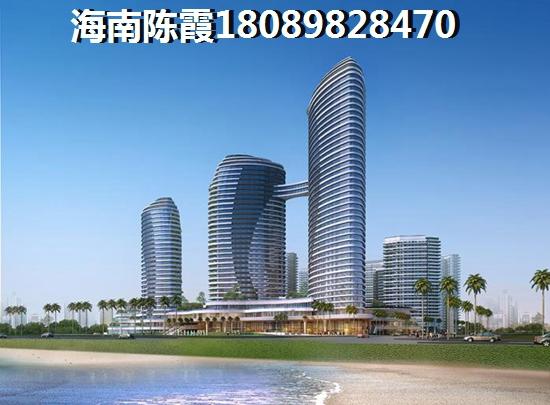外地购买海南省二手房贷款怎么办理?买海南省二手房贷款流程是什么?