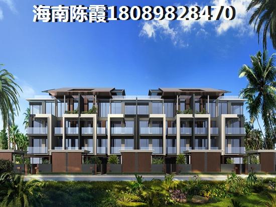 长期租海南省房子可以迁户口吗